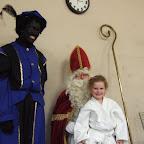 09-12-05 - Sinterklaas 96.JPG.jpg