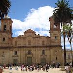 southamerica-2-031.jpg