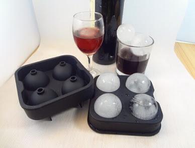 форма для льда для виски