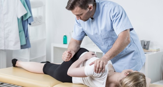 Why A Chiropractic Session Might Be A Comeuppance?