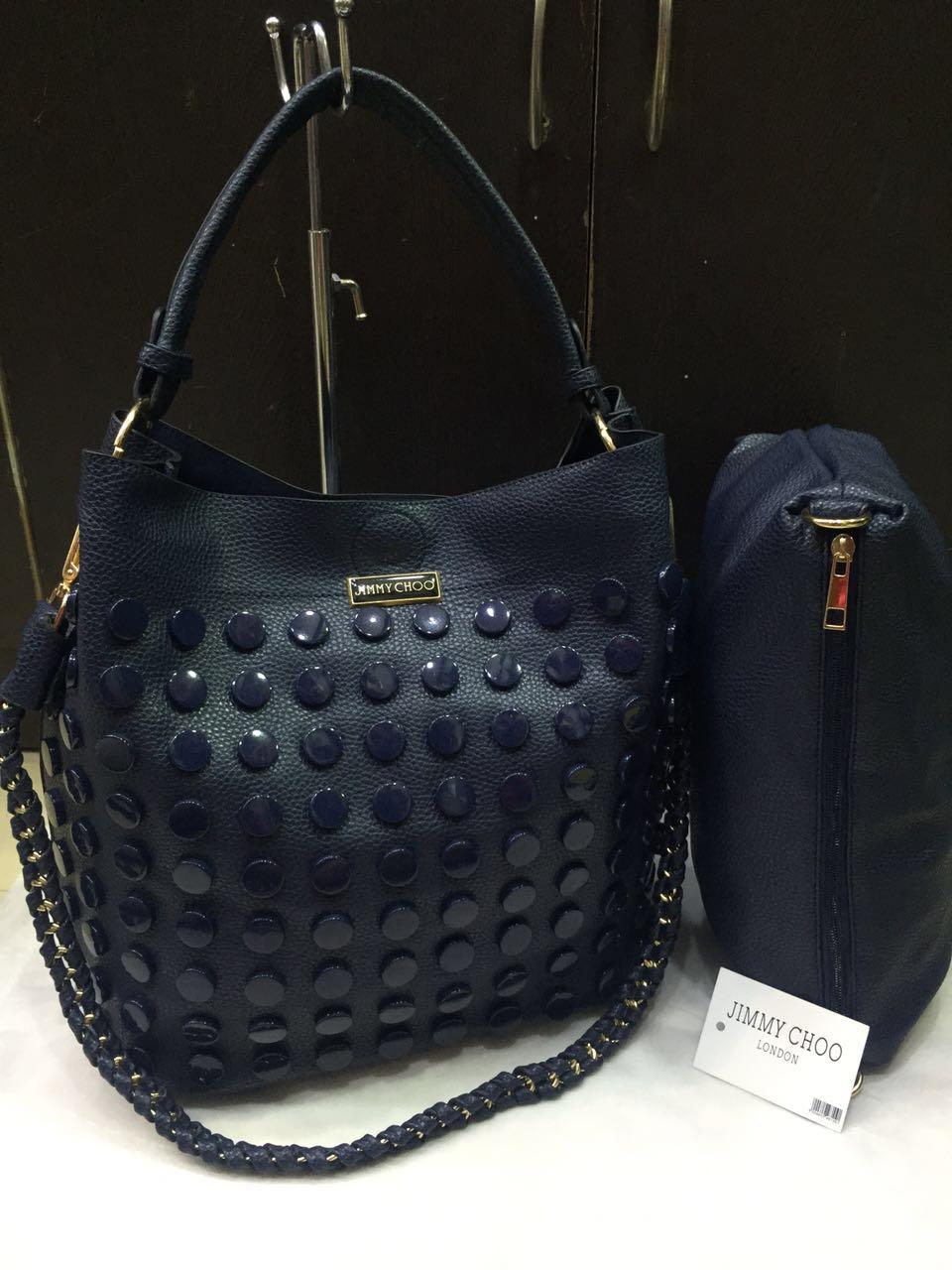 bb9375b01a2 Branded products jimmy choo bags set combo colours jpg 960x1280 Old jimmy  choo handbags
