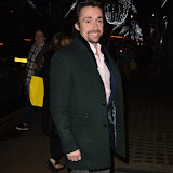 OIC - ENTSIMAGES.COM - Richard Hammond at  the Defender 2,000,000 - VIP auction, as two-millionth Series Land Rover and Defender is star attraction at auction hosted by Land Rover in aid of Red Cross and the Born Free Foundation, London 16th December 2015 Photo Mobis Photos/OIC 0203 174 1069