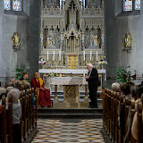 FilipWolak-Church-0086-31551.jpg