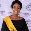 UI Scholar, Bukola Alada Emerges Overall Best Law Student in Nigeria