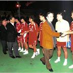 2011-01-18 94周年華協盃