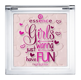 ess_Girls_just_wanna_have_fun_Highlighter_closed_1465920989