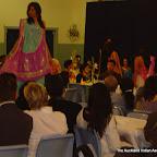 Mahila Samaj Event.JPG