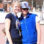 27.04.11 Meeltepäev ja Pirogov - IMG_5363_filtered.jpg
