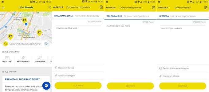 inviare-raccomandate-lettere-telegrammi