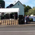 Sommerfest Zur Linde 18072015__005.JPG