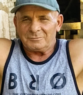 Javier Bais
