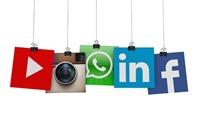 servicios-social-media-redes-sociales-seguimiento-analisis-clientes [640x480]
