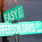 2013-04-22 MON - Easy Street - Woodbridge, VA #1vsM