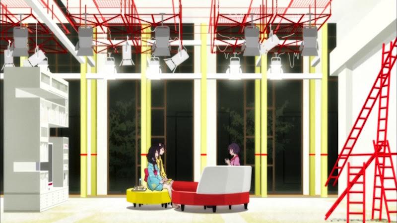 Monogatari Series: Second Season - 03 - monogatari_s2_03_44.jpg