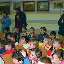 Čajanka, Ilirska Bistrica 2003 - Slika%2B062.jpg
