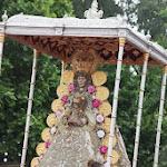 VirgenOlivares2010_022.jpg