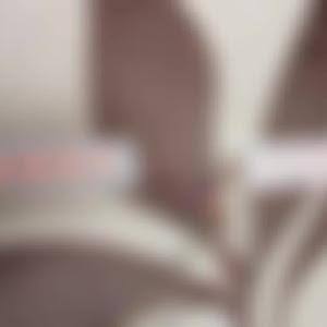 セレナ C25 のカスタム事例画像 ネギさんの2019年01月16日00:13の投稿