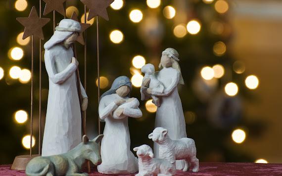 besplatne Božićne pozadine za desktop 1680x1050 free download čestitke blagdani Merry Christmas