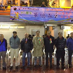 2014-12-19 九十七週年華協盃小球賽