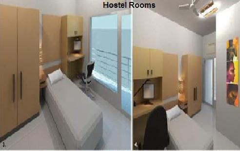 Hostel Rooms.jpg