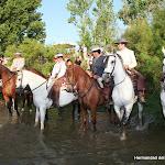 CaminandoalRocio2011_542.JPG