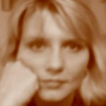 Sheryl Hughes