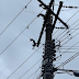 Vários bairros de Manaus têm queda de energia nesta segunda