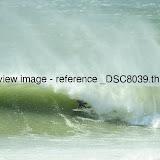 _DSC8039.thumb.jpg