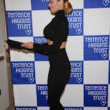 OIC - ENTSIMAGES.COM - Chloe Sims at the Terrence Higgins Trust's 'The Auction' in London 12th March 2015
