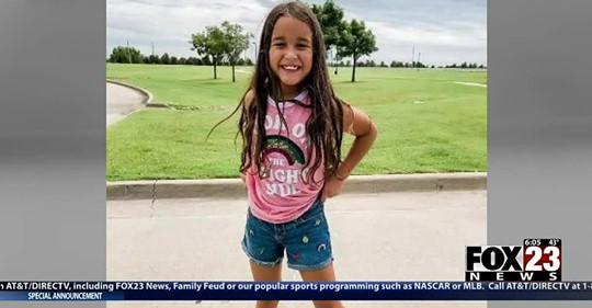 Mom says her 8 year old daughter was expelled from school after telling her female friend she has a crush on her