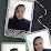 lizmar yajaira eusse socha's profile photo