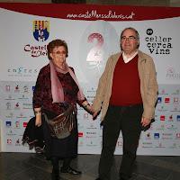 Fotocol Presentació Vi Solidari 2 de vi amb Folre - IMG_2346.jpg