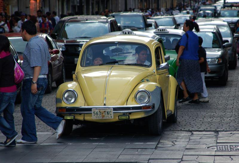 mexico city - 50.jpg