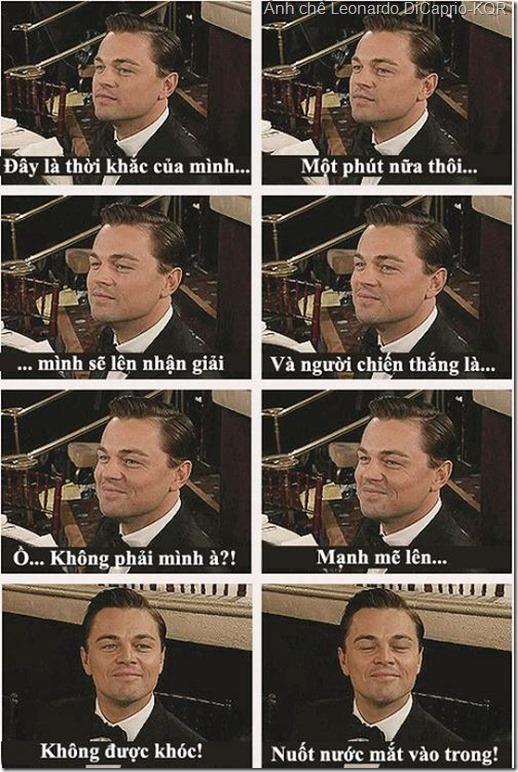 Anh-che-Leonardo DiCaprio (6)