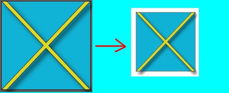 มีวิธีเซฟ หรือ Export รูปเฉพาะส่วนที่อยู่ในกรอบ ของ adobe illustrator cs6 ไหมครับ 33429442