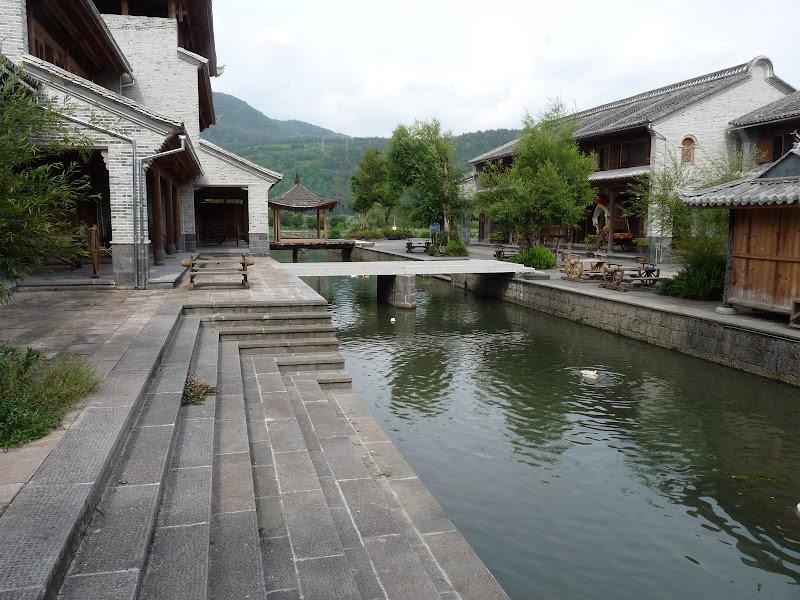 Chine .Yunnan,Menglian ,Tenchong, He shun, Chongning B - Picture%2B722.jpg