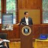 Beekman Town Hall Legislative Update