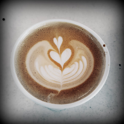 Midwest Travel Experts On 50 Best Coffee Roasters You Need to Know