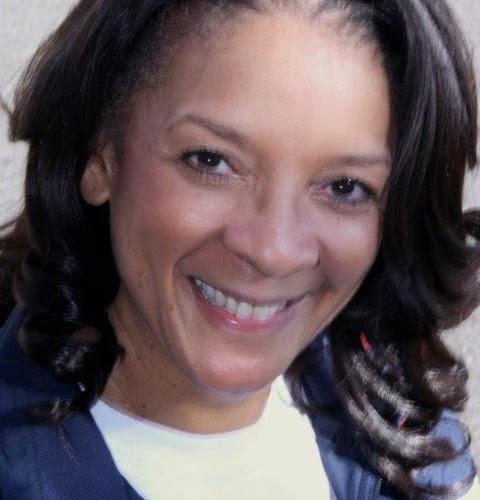 Paula Hicks Address Phone Public Records Radaris