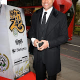 OIC - ENTSIMAGES.COM - Paul Elliott at the Professional Footballers' Association (PFA) Awards in London 26th April 2015  Photo Mobis Photos/OIC 0203 174 1069