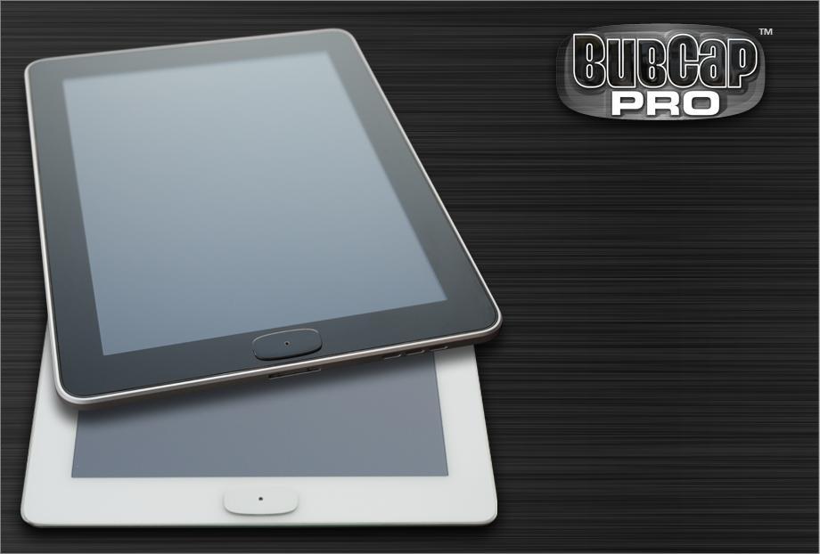 BubCap Pro 2-Pack