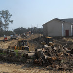 Excavating: Day 3