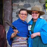 H.H. the 14th Dalai Lamas 77th Birthday Celebration at Carkeek Park - 40-P7070218%2BHHDL%2BPicnic72.jpg