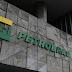 Petrobras assina contrato para venda da Gaspetro