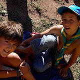 Campaments dEstiu 2010 a la Mola dAmunt - campamentsestiu140.jpg