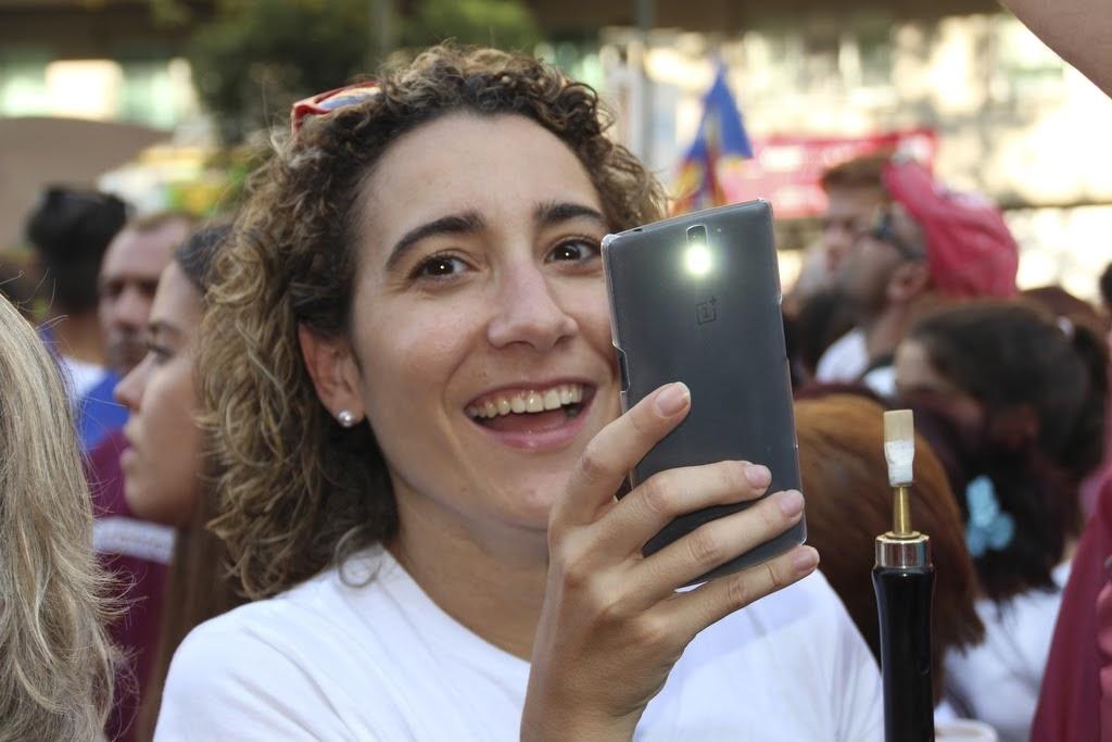 Via Lliure Barcelona 11-09-2015 - 2015_09_11-Via Lliure Barcelona-34.JPG
