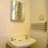 Room 05 Sink