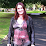 Karen Hannah (That Lancashire Lass)'s profile photo