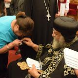 H.H Pope Tawadros II Visit (2nd Album) - DSC_0818%2B%25282%2529.JPG