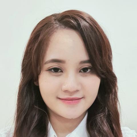 Phuongdung Nguyen